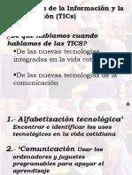 tics_0