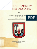 80461.pdf