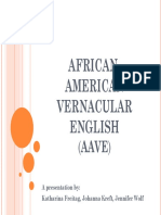 AAVE(Wolf-Freitag-Kreft).pdf