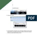 Manual_de_Uso_de_CSI_Bridge_FN.pdf