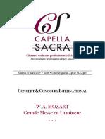 analyse-grande-messe-inachevee-de-mozart-11