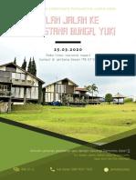 Math, Science, and English Tutoring (1).pdf