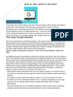 How Does Google AdWords Effect Your Search Engine Optimizationxacrp.pdf