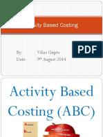 ABC Costing.pdf