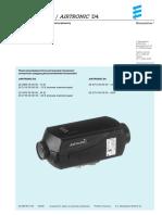 AIRTRONIC D2-D4.pdf
