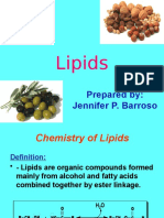 LIPDS Powerpoint.pptx