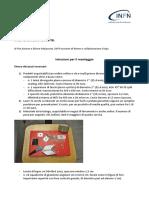 as-illuminazioni_interferometro_fai_da_te_istruzioni