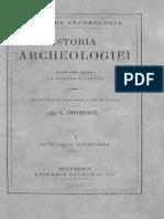 Alexandru_I._Odobescu_-_Istoria_arheologiei_-_Studiu_introductiv_la_aceasta_sciintia_-_Prelegeri_ținute_la_Facultatea_de_Litere_din_București._Volum.pdf