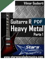 kupdf.net_guitarra-ritmica-vilmar-gusberti