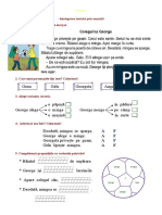 Fișă de lucru -GE.docx · versiunea 1