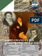 El Reverso-Nº34 especial Belgrano.pdf