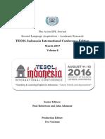 AEJ-Special-Edition-December-2016-TESOL-Indonesia-Conference-Volume-8.pdf