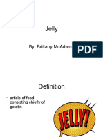 jelly-101011120614-phpapp01