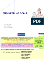 Engg SCALES.ppt