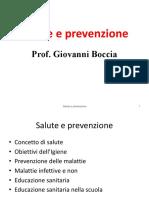 1 salute e prevenzione(1)