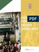 Bus-Terminal-Design-Guidelines-comp.pdf
