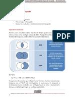 2.2. Consejos de búsqueda.pdf