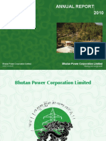 bpc_annual_report_2010.pdf