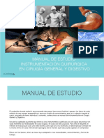 MATERIAL DE ESTUDIO CIRUGÍA GENERAL AS.pdf