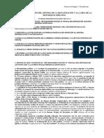 Bloque 9 La Crisis del Sistema de la Restauración y la caída de la Monarquía 1902-1931.pdf