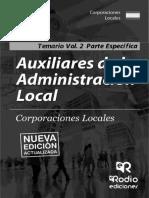 Aux admon local 2016 ed radio.pdf