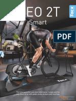Cycling Weekly – January 16, 2020