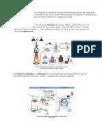 Tecnología 3º ESO 2013 Industrias de transformación 2
