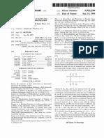 US5952290.pdf