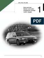 CATALOGO ACESSORIOS VOLVO 850.pdf