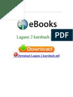 lagune-2-kursbuch-pdf.pdf