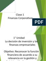 clase 1 finanzas corporativas.pptx