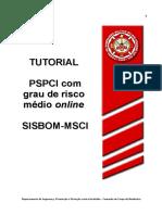 11174810-tutorial-pspci-com-grau-de-risco-medio-vf.pdf
