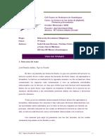 Vigo (1).pdf