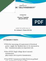 hvdcseminarbybe12f03f025-150416125641-conversion-gate01-converted.pptx