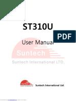 st310u.pdf