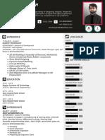 AMRIT PAL SINGH.pdf