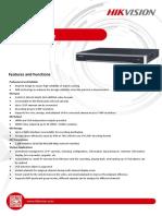 UD00211B_Datasheet of_DS-7600NI-K2 NVR_V3.4.80_20160712.pdf