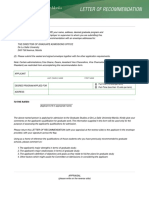 gs_recommendation-manila.pdf