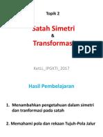 2.Satah_simetri__transformasi.....part_1.pdf