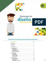 elementos_de_diseno.pdf