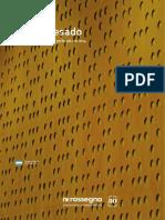 panel-acustico-fresado-rassegna