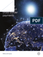 A-vision-for-the-future-of-cross-border-payments-web-final.pdf