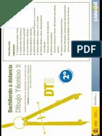 Dibujo tecnico 2 bachi.pdf