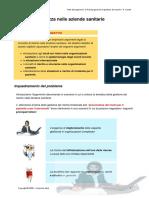 Principi_generali_gestione_rischio.pdf