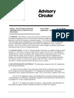 AC00-56A.pdf