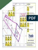 mapa de riesgos estación 17.pdf