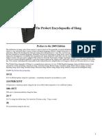 81808368-Slang.pdf