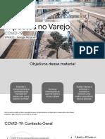 ANAFIMA- Impacto no Varejo COVID-19.pdf