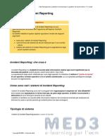 Metodi_strumenti_gestione_rischio_clinico