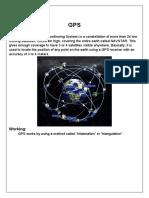 GPS.docx